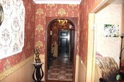 Продажа 3-х комнатной квартиры 83 кв.м в Бутово - Фото 2