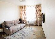 Просторная 3-комнатная квартира в Котельниках рядом с метро - Фото 3