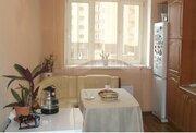 Продается четырехкомная квартира в Щелковском р-не пос.Биокомбината 16 - Фото 3