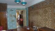 Продажа трёхкомнатной квартиры ул. Маяковского д. 11 - Фото 2