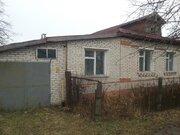 Дом в Павлово-Посадском районе - Фото 2