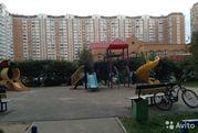 Продаём срочно двухкомнатную квартиру Московская область, Химки, ул. . - Фото 1