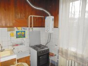Квартира в Электроуглях - Фото 5