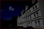 3-х комнатная квартира в Германии, Северный Рейн-Вестфалия, Гладбек - Фото 1