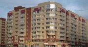 Продам 1 к. квартиру по невысокой цене - Фото 1