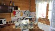 Дом, Минское ш, 15 км от МКАД, Толстопальцево. Продам часть дома 100 . - Фото 1