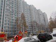2-комнатная квартира в Строгтно - Фото 1