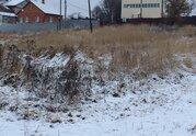 Продается земельный участок, г.Чехов - Фото 4