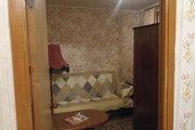 Продам 3-х комнатную квартиру м.Теплый Стан - Фото 3