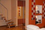 240 000 €, Продажа квартиры, Купить квартиру Рига, Латвия по недорогой цене, ID объекта - 313137294 - Фото 2