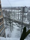 Продажа 2-х комнатной квартиры в Одинцово - Фото 2