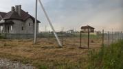 4 сотки 4-й проезд Писателя Степанова 1, Барвиха(р-н Немецкой деревни) - Фото 2