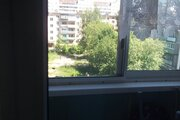 2 ком.кв. брежневка, р-н азлк - Фото 1
