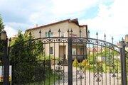Продажа 3-х-квартирного дома в Калининграде - Фото 2
