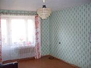 Продажа комнат в Лысково