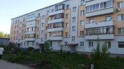 3-х комн. квартира г. Протвино, ул. Заводской проезд д.8 - Фото 1