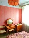 2-комнатная Деденево ул. Заречная - Фото 1