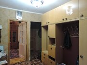 Предлагаю купить 3комнатную квартиру Ул Войкова 34а - Фото 2