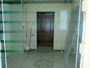 7-комнатная квартира на Арбате - Фото 1
