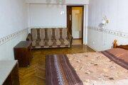 3-х комнатная квартира в сталинском доме - Дом Фарфора - Фото 3
