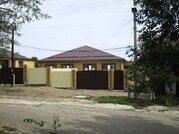 Купить новую 3-комнатную квартиру с земельным участком - Фото 1