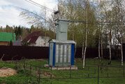 Участок 10 соток, Ленинградское шоссе, Зеленоград - Фото 4