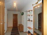 Продажа квартиры, Старый Оскол, Южный мкр - Фото 4