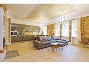 480 000 €, Продажа квартиры, Купить квартиру Рига, Латвия по недорогой цене, ID объекта - 313146139 - Фото 2