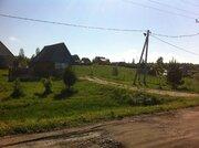 Участок 15 соток в деревне. рядом с водохранилищем - Фото 5