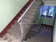 Трёхкомнатная квартира рядом с метро в кирпичном доме - Фото 3