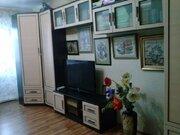 Продается квартира, Серпухов г, 44м2 - Фото 5