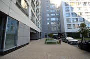 Продажа квартиры в ЖК Фьюжн Парк - Фото 3