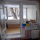 Продажа 2-х комн. квартира между метро Тульская, и Павелецкая - Фото 2