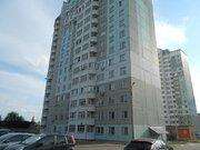 3-комнатная квартира в пос. Нахабино, ул. Инженерная, д. 4, корп. 2 - Фото 3