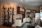 100 000 €, Продажа квартиры, Купить квартиру Рига, Латвия по недорогой цене, ID объекта - 313136728 - Фото 3