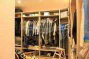 Продам 2х комнатную элитную квартиру в Центре города, Купить квартиру в Кемерово по недорогой цене, ID объекта - 322587932 - Фото 28