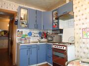 2 комнатная квартира в Троицке, ул Школьная дом 4 - Фото 1