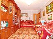 Продается 3-х комнатная квартира новой планировки - Фото 2