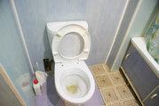 Комната в городе Волоколамске в долгосрочную аренду славянам, Аренда комнат в Волоколамске, ID объекта - 700710362 - Фото 14