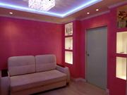 Продаю однокомнатную квартиру С евроремонтом - Фото 1