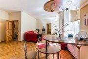 114 000 €, Продажа квартиры, Купить квартиру Рига, Латвия по недорогой цене, ID объекта - 313595767 - Фото 2