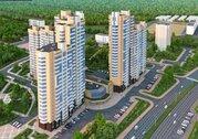 Продается 1ком.квартира в доме индивидуал планировки на Балаклавском - Фото 2