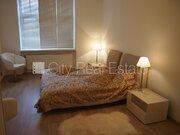 Продажа квартиры, Улица Скарню, Купить квартиру Рига, Латвия по недорогой цене, ID объекта - 309743742 - Фото 2