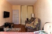 Продам 1-ком квартиру ул. 9 Мая 83 к.1. - Фото 3