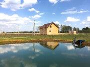 Продажа участка, Ивановское, Ступинский район, Ул. Парковая - Фото 2