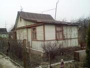 Продаю дачу 32 кв. м в черте г. Ступино в СНТ Металлург-2 - Фото 1