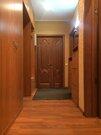 3 комнатная квартира г.Подольск ул.Литейная - Фото 3