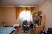Продам 2-комн. кв. 61 кв.м. Белгород, Ватутина пр-т - Фото 4