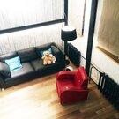 2-х комнатные апартаменты м.Тульская - Фото 4