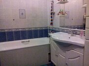 4 комнатная квартира г.Чехов, ул.Весенняя , д.11в - Фото 3